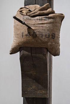 Jannis Kounellis Instalation Art, Collages, Italian Artist, Art Fair, Image Photography, Sculpture Art, Sculpting, Art Installations, Ephemera