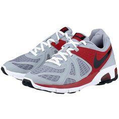 Nike - Nike Air Max Run Lite 631263008-4 - ΓΚΡΙ/ΚΟΚΚΙΝΟ - http://nshoes.gr/nike-nike-air-max-run-lite-631263008-4-%ce%b3%ce%ba%cf%81%ce%b9%ce%ba%ce%bf%ce%ba%ce%ba%ce%b9%ce%bd%ce%bf-2/