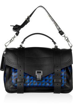 bfaca7953c0 222 Best Handbags images