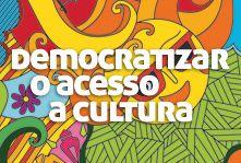 Facilitar o acesso aos locais de manifestações culturais.
