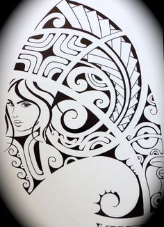 All About Art Tattoo Studio Rangiora. Upstairs 5 Good Street, Rangiora. 03 310 6669 or 022 125 7761. WHEN ONLY THE BEST WILL DO