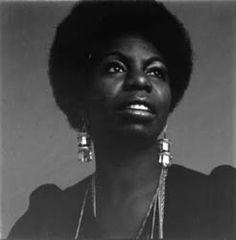 Nina Simone | Edição 33 - Nina Simone