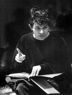 Gregory Corso: The Last Survivor of the Beatnik Poets | Land Streicher