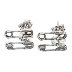 These earrings hold it together while you test your fortune in Atlantic City this summer. I totally LOVE these!!