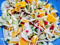 Pasta Salad, Ham, Meals, Ethnic Recipes, Food, Salads, Crab Pasta Salad, Meal, Hams