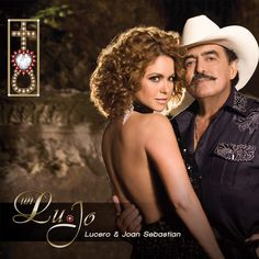 Vicente Fernandez, Spanish People, Music Love, Latest Music, Songs, Youtube, Track, Amazon, Photo Shoots