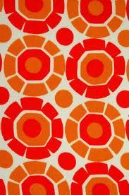 childrens textile - Google Search