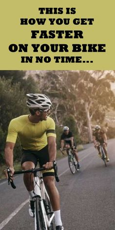 TOP CYCLING TIPS TO INCREASE YOUR THRESHOLD POWER: http://thecyclingbug.co.uk/health-and-fitness/training-tips/b/weblog/archive/2015/03/06/how-to-build-your-cycling-power.aspx?utm_source=Pinterest&utm_medium=Pinterest%20Post&utm_campaign=ad Getting faster on the bike is a simple equation – generate more power without adding weight. Sounds easy?    The question is, how do you generate more power? #cycling #bike #bicycle #training #getfaster