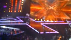 My TV and Movie Blog: My Night Out at the X Factor UK 2014 Boot Camp Sho...