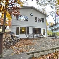 8266 Alder Drive, Nineveh, IN 46164, $300,000, 3 beds, 1.5 baths, 2456 sq ft For more information, contact Shelly Walters, RE/MAX Ability Plus, 317-201-2601