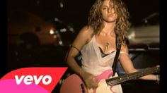 Music video by Shakira performing Don't Bother. Shakira, Bmg Music, Music Songs, Music Videos, Coming Song, Latin Music, Types Of Music, Celebs, Celebrities