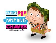 CHAVES_TOY