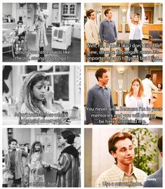 Cory Matthews & Topanga Lawrence & Shawn Hunter My favorite from BMW Cory And Shawn, Cory And Topanga, Best Tv Shows, Best Shows Ever, Favorite Tv Shows, Boy Meets World Quotes, Girl Meets World, Boy Meets World Shawn, Austin And Ally