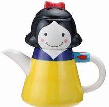 Image result for Whimsical Rabbit Teapot