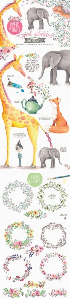 creative-designers-illustration-kit-1a