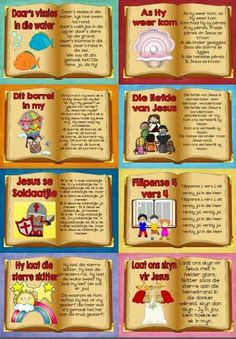 English to afrikaans essay translation approach Isaac When it's your turn to present your essay in class but you forgot to do it, so you just say the first thing that comes to your head, essay sri guru nanak dev ji. Preschool Classroom, Classroom Activities, Activities For Kids, Classroom Ideas, Kindergarten, Bible Lessons For Kids, Bible For Kids, Pre Primary School, Love My Kids