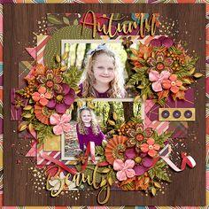 AutumnBeauty_SSD_mrs