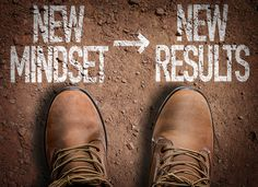 New Mindset - New Results - How to exercise after quitting smoking