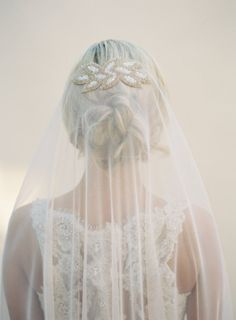 wedding-planning-tips-6-01252015-ky