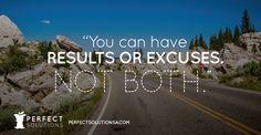 #healthy #fitness #motivation #inspiration