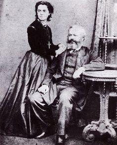 Karl y Jenny