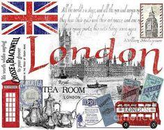 Les 233 Meilleures Images De Angleterre Angleterre Scrapbooking
