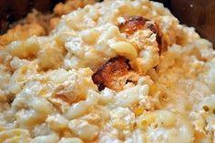 ... Easy Crock Pot on Pinterest | Crockpot, Crock Pot and Crock pot