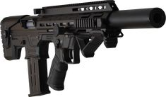 The Panzer Arms which is produced in Turkey, promises to give you a satisfying experience with its innovative design and the use of high. Bullpup Shotgun, Tactical Shotgun, Tactical Rifles, Firearms, Shotguns, Airsoft Guns, Weapons Guns, Guns And Ammo, Home Defense