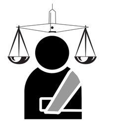 Maximizing Protections And Minimizing Losses