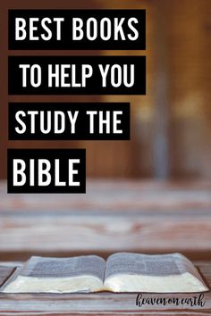 Where to begin reading the Bible | A guide to studying the bible | read the bible daily | study the bible at home by yourself | advice from christian bloggers | studying the bible tips | studying the bible for beginners | difficulties in studying the bible | how to read the bible effectively | why does context matter in the Bible