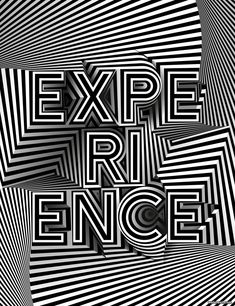 50 Creative Typography Designs and illustration ideas for you – Omar Montenegro … 50 Creative Typography Designs and illustration ideas for you – Omar Montenegro … Typographie 736 X 957 Creative Wallpapers. Bauhaus Typography, Art Deco Typography, Cute Typography, Creative Typography Design, Typography Alphabet, Typography Poster, Tattoo Typography, Birthday Typography, Modern Typography