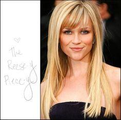 the Reese bang