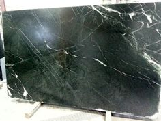 Anastasia I  The wonderful (and challenging) thing about selecting a natural stone slab for your home is that no two are exactly alike.  A dynamic veining pattern gives this particular slab its spectacular flare and abundant movement for a very natural look.  This is one soapstone variety that will not go unnoticed in any space.   The Stone Studio, granite countertops batesville indiana - Soapstone Inventory