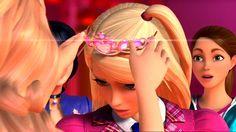 Barbie blair and delancy