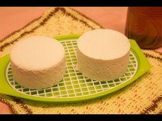 Cómo se hace queso curado