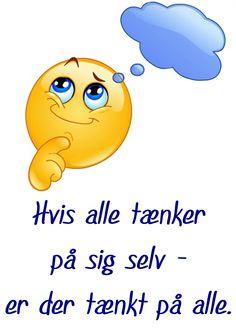 ordsprog på dansk dansk ladyboy