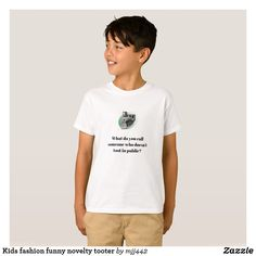 Easter Kids T Shirts Pinocchio Easter Egg Happy Easter Lets Eat Eggs Kids Tees