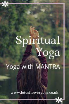 Spiritual Yoga   spiritual yoga for beginners