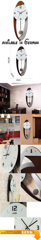 24 Bilder, bei denen jeder Elektriker einen Schlag bekommt Humor - wohnzimmer uhren modern