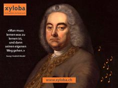 """#Kugelbahn trifft #Komponisten - #Xyloba und Georg Friedrich Händel Ausschnitt aus """"Halleluja"""""""
