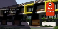 Ready to move residential spaces like flats, duplex, row house, independent villa and all other residential properties for sale in Nagpur, India. 1realty is real estate consultant Nagpur providing all #residential_properties_in_Nagpur at prime location.