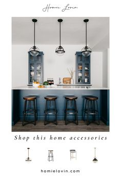 Are you looking for beautiful and quality made accessories for you home design? At homie lovin we sell affordable home accessories with the best of quality #homielovin #homeaccessories #homedesigns Handmade Home Decor, Diy Home Decor, Decorating Your Home, Home Accessories, Decor Ideas, Wall Decor, House Design, Kitchen, Table