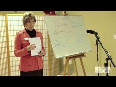 A Presentation & Testimonials on Magnetic Resonance Stimulation (MRS) - YouTube