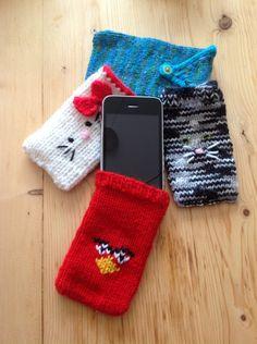 smartphone covers breien