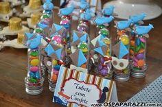 Festa dos Brinquedos