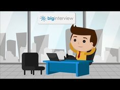 Big Interview   On-Demand Interview Training Systems.   Practice mock interviews at home to get you ready to land your next job!