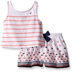 cae360191 pureborn Baby Warm Jacket Cotton Vest Autumn and Winter Children ...