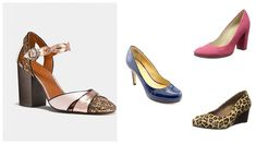 Where Can I find Comfortable Pumps Online Comfortable Shoe Brands