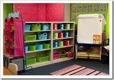math supplies organization - Google Search