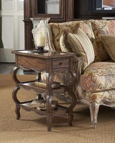 250 Best Tables Images On Pinterest Living Room Tables